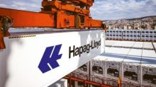 Significant Earnings Jump Spurs Hapag-Lloyd Forecast Revision