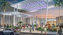 Sawgrass Mills plans multimillion-dollar renovation
