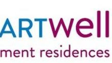 Chartwell Retirement Residences Announces January 2021 Distribution