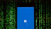 Facebook reportedly puts foot down, Twilio goes shopping, Twitter CEO wants to end 'filter bubbles'