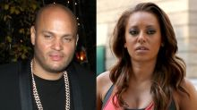 Mel B gets restraining order against former nanny as police search storage locker for sex tapes