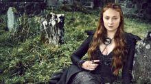 """Game of Thrones Season 6 Episode 4 """"Book of the Stranger"""": Sansa Stark Steps Up *SPOILERS*"""