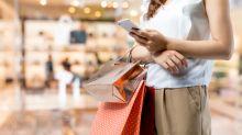 La moda apuesta por las compras online para crecer pero, ¿sale rentable?
