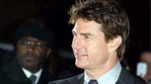 Tom Cruise, il film nello spazio si farà