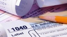 Senate Republican Dares to Oppose GOP Tax Plan