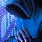 FB, Google promoted Sharia law videos: rpt