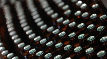 Asian Brewer Named as World's Cheapest Alcohol Stock at Goldman