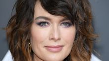 Lena Headey On 'Game Of Thrones' Ending: 'I Wanted A Better Death' For Cersei