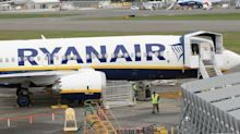 Ryanair CEO offers to buy Boeing's newest, biggest Max 10