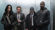 Marvel's 'The Defenders': 5 things you need to remember from 'Daredevil,' 'Jessica Jones,' 'Luke Cage,' and 'Iron Fist' before watching