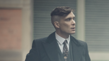 Peaky Blinders series 5: Everything you need to know