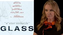 Toni Collette won't be popping up in M. Night Shyalaman's 'Glass' movie (exclusive)