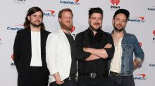 INTERVIEW: Mumford & Sons' significant connection to Singapore and why reflecting back as a band is so important