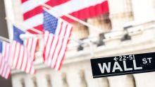 Azionario Usa: boom del settore energetico e tecnologico
