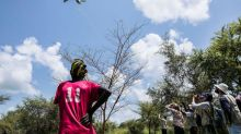 International aid saves 700 million lives but gains at risk: report