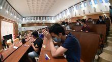 """España cerrará """"chiringuitos"""" para subir el nivel de las universidades"""