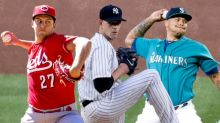 3 free agent starting pitchers Yankees should pursue in 2020 MLB offseason, and 3 to avoid