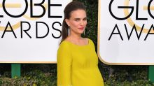 Natalie Portman's 'Annihilation' Gets 2018 Release Date