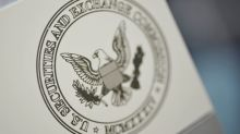 Exclusive: Investors expect reprieve on contentious U.S. shareholder voting rights rule