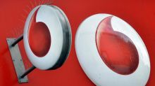 Vodafone takes on Jio, offers 126GB of 4G data at Rs 799