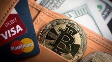 Binance Fintech Unternhemen Swipe führt DeFi-Kreditkarte ein