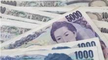 Il dollaro statunitense si muove fortemente in ribasso contro lo yen giapponese