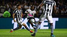 Botafogo x Vasco | Onde assistir, prováveis escalações, horário e local; Baixas e retornos nos dois rivais