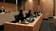 NZ shooter gets life in prison for 'wicked' crimes