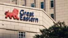 Great Eastern Holdings mulls sale of Malaysian operations