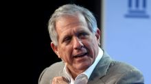 Leslie Moonves challenges $120 million severance denial by CBS