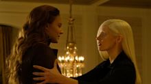 'Dark Phoenix' Bound To Lose $100M+ After Worst Domestic Opening In 'X-Men' Series: Here's Why