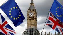 The Brief from Brussels : l'UE prête en cas d'échec des négociations sur le Brexit