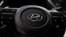 Hyundai boosting Kona Electric supply in Europe through Czech plant