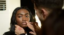 Rassistische Produktnamen? Wirbel um Too Faced Foundation
