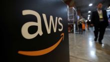 Time running out to get off Amazon's addictive cloud French minister warns