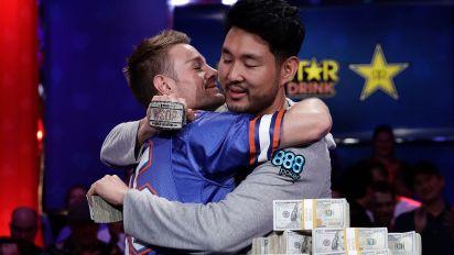 Poker star wins $12 million in epic 10-hour battle