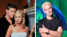 """20 Jahre """"Buffy"""": Das sind die Lieblingsvampire aus Film und Fernsehen"""