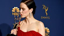 FYI: You Don't Have to Have Cable to Watch the 2019 Emmy Awards
