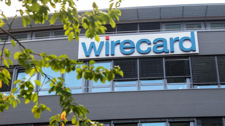 wirecard aktie news nachrichten