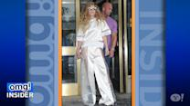 Which Household Item Inspired Lady Gaga's Latest Look?