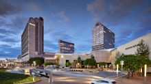 Report: Piedmont to buy Dallas' Galleria office towers for $400M