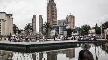 RDC: «Congo n'est pas à vendre» dénonce la signature du contrat sur les passeports