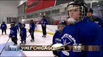 Your Chicago: Hockey On Your Block