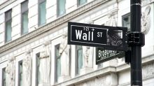 Financial giants set to see 'reasonably good earnings, not great'