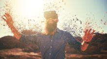 Blockchain, Virtual Reality und Co.: Das musst du wissen!