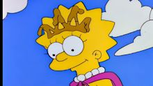 Why Lisa Is The Real Heart Of The Simpsons