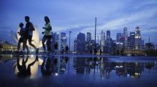 Beer, cars, dates: How expensive is Singapore versus other cities?