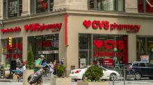 Word on the street: CVS earnings preview