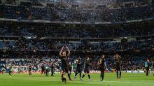 El Bernabéu pierde su misticismo