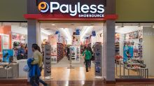 Little girl, 2, crushed to death by unsecured mirror at a Payless ShoeSource